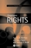 Employment and Employee Rights (0631214291) cover image