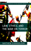 Law, Ethics, and the War on Terror (0745641091) cover image