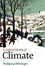 A Cultural History of Climate  (0745645291) cover image