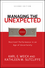 Managing the Unexpected: Resilient Performance in an Age of Uncertainty, 2nd Edition (0787996491) cover image