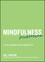 Mindfulness Pocketbook: Little Exercises for a Calmer Life (0857085891) cover image
