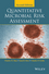 Quantitative Microbial Risk Assessment, 2nd Edition (1118145291) cover image