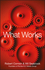 What Works (1118391691) cover image