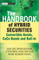 The Handbook of Hybrid Securities: Convertible Bonds, CoCo Bonds and Bail-In (1118449991) cover image