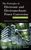 The Principles of Electronic and Electromechanic Power Conversion: A Systems Approach (1118656091) cover image