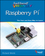 Teach Yourself VISUALLY Raspberry Pi (1118768191) cover image