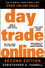 Day Trade Online, 2nd Edition (1119212391) cover image