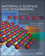 Materials Science and Engineering: An Introduction, Enhanced eText, 10th Edition (1119405491) cover image