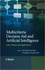 Multicriteria Decision Aid and Artificial Intelligence: Links, Theory and Applications (1119976391) cover image