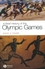 A Brief History of the Olympic Games (1405111291) cover image