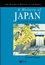 A History of Japan, 2nd Edition (1405123591) cover image