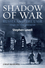 The Shadow of War: Russia and the USSR, 1941 to the present (1405169591) cover image