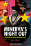 Minerva's Night Out: Philosophy, Pop Culture, and Moving Pictures (1405193891) cover image