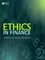 Ethics in Finance, 2nd Edition (1444326791) cover image