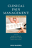 Clinical Pain Management: A Practical Guide (1444330691) cover image