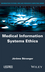 Medical Information Systems Ethics (1848218591) cover image