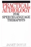Practical Audiology for Speech and Language Therapy Work (1861560591) cover image