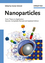Nanoparticles: From Theory to Application, 2nd, Completely Revised and Updated Edition (3527325891) cover image