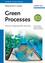 Green Processes: Designing Safer Chemicals, Volume 9 (3527326391) cover image