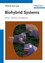 Biohybrid Systems: Nerves, Interfaces and Machines (3527409491) cover image