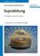 Supraleitung: Grundlagen und Anwendungen, 7th Edition (3527668691) cover image