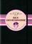Little Black Book der Sex-Geheimnisse (3527678891) cover image
