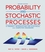 Probability and Stochastic Processes: A Friendly Introduction for Electrical and Computer Engineers, 2nd Edition (EHEP000391) cover image