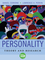 Personality: Theory and Research, 11th Edition (EHEP000791) cover image