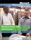 70-646: Windows Server 2008 Administrator (EHEP001491) cover image