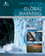 Global Warming: Understanding the Forecast, 2nd Edition (EHEP002091) cover image