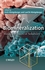 Biomineralization: Medical Aspects of Solubility (0470092092) cover image