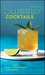 Mr. Boston Summer Cocktails (0470184892) cover image