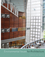Environmental Issues for Architecture (0470497092) cover image