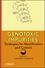 Genotoxic Impurities: Strategies for Identification and Control (0470499192) cover image