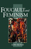 Foucault and Feminism: Power, Gender and the Self (0745609392) cover image