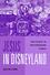 Jesus in Disneyland: Religion in Postmodern Times (0745614892) cover image