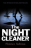 The Night Cleaner (0745651992) cover image