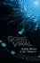 Going Viral (0745671292) cover image