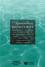Aquaculture Biosecurity: Prevention, Control, and Eradication of Aquatic Animal Disease (0813805392) cover image