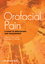Orofacial Pain: A Guide to Medications and Management (0813815592) cover image