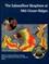 The Subseafloor Biosphere at Mid-Ocean Ridges, Volume 144 (0875904092) cover image