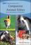 Companion Animal Ethics (1118376692) cover image