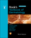 Rook's Textbook of Dermatology, 4 Volume Set, 9th Edition (1118441192) cover image