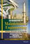 Introduction to Maintenance Engineering: Modelling, Optimization and Management (1118487192) cover image