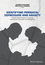 Identifying Perinatal Depression and Anxiety: Evidence-based Practice in Screening, Psychosocial Assessment and Management (1118509692) cover image