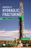 Handbook of Hydrualic Fracturing (1118672992) cover image