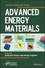 Advanced Energy Materials (1118686292) cover image
