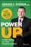 Power Up: Taking Charge of Your Financial Destiny (1118731492) cover image
