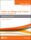 English Language Arts, Grade 8 Module 2: Working with Evidence, Teacher Guide (1119105692) cover image