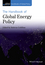 The Handbook of Global Energy Policy (1119250692) cover image